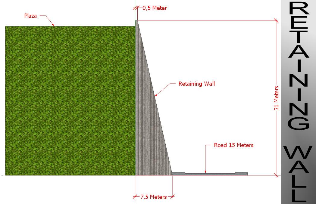 Profil Retaining wall Cities XXL.jpg