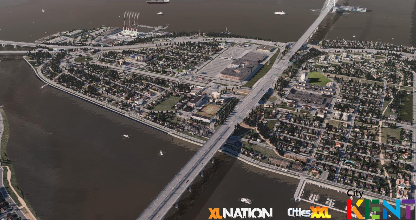 Pyne Point_KENT01_XLN_CitiesXXL.jpg