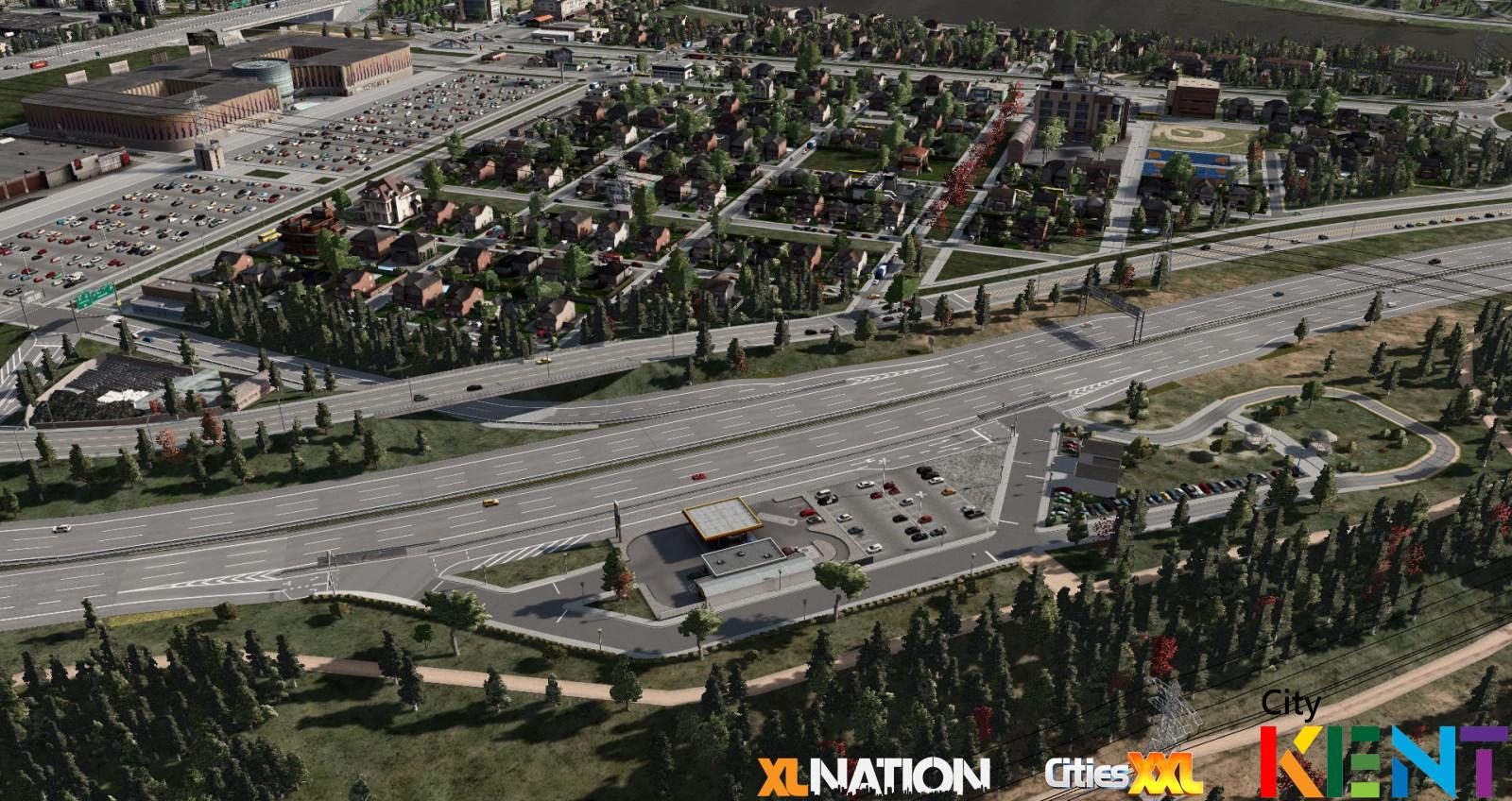 Pyne Point_KENT02_XLN_CitiesXXL.jpg
