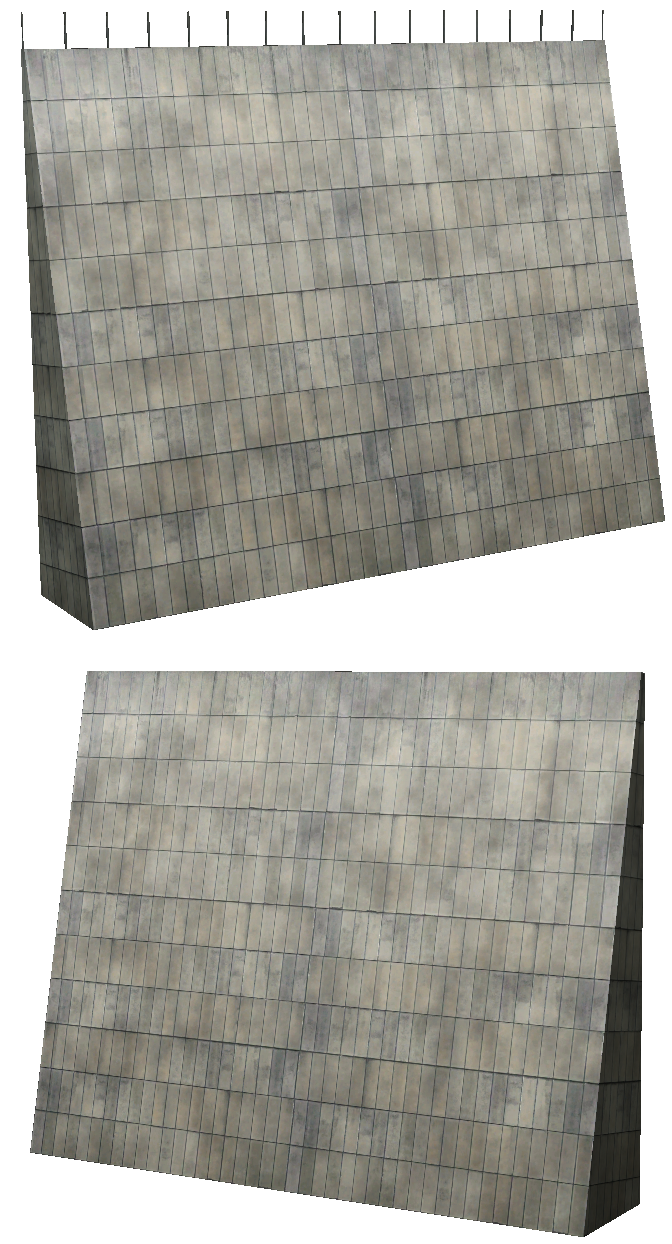 Retaining wall Cities XXL.png