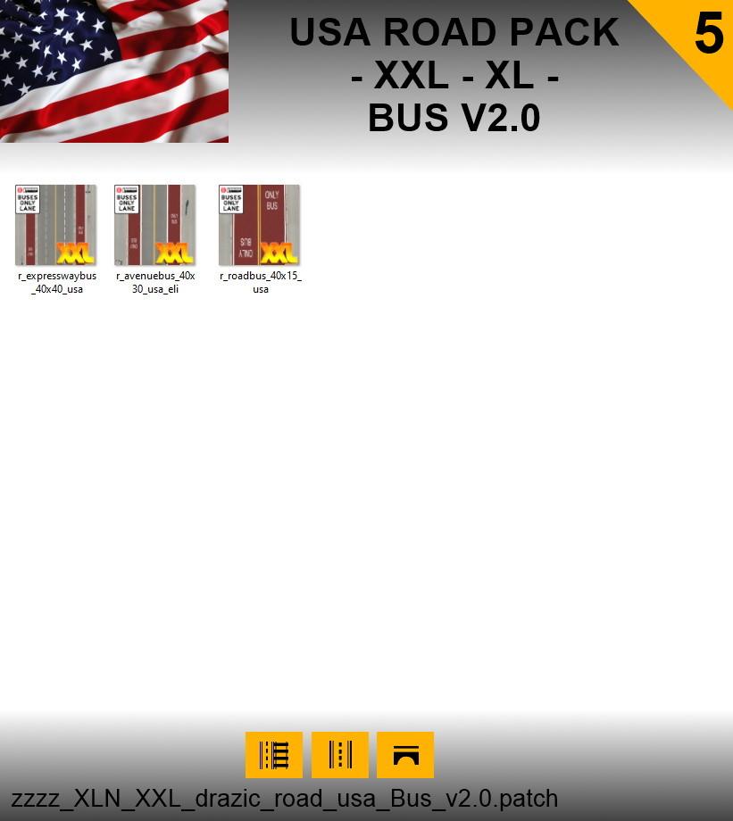 Vignette USA ROAD PACK BUS V2.0.jpg