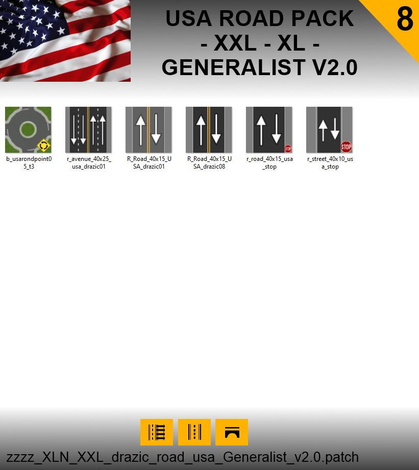 Vignette USA ROAD PACK GENERALIST V2.0.jpg