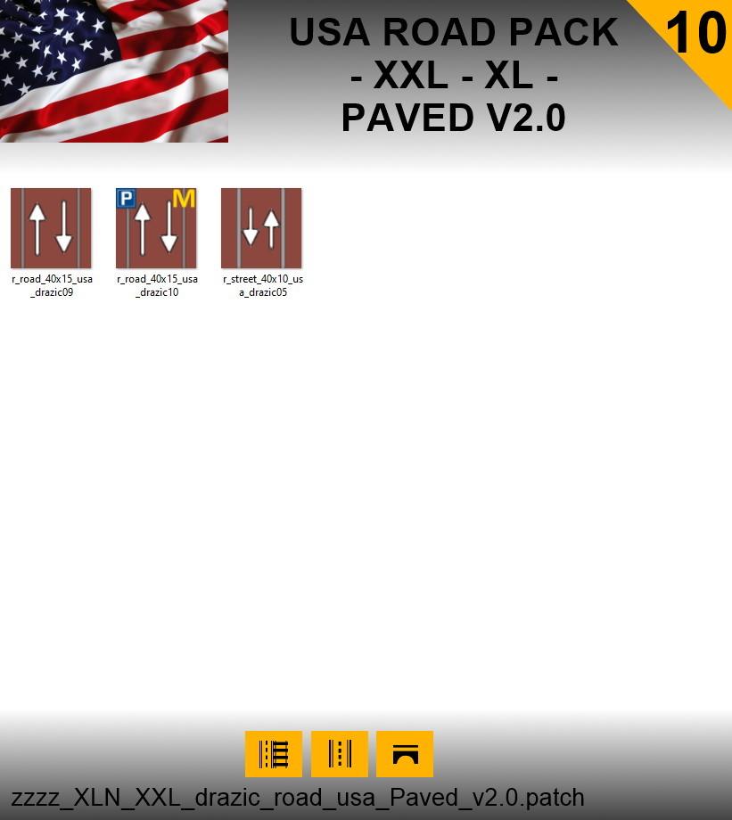 Vignette USA ROAD PACK PAVED V2.0.jpg