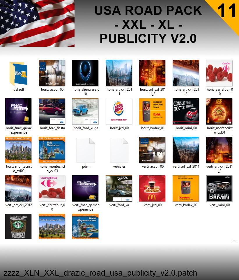 Vignette USA ROAD PACK PUBLICITY V2.0.jpg