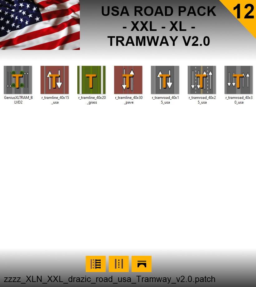 Vignette USA ROAD PACK TRAMWAY V2.0.jpg
