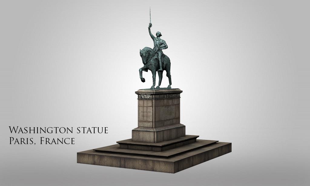 Washington-statue---Paris,-France.jpg