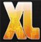 XL Nation Staff