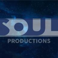 SOUL Productions